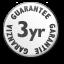 3 Ani Garanţie
