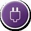 Cablu de alimentare: aparatul functioneaza doar alimentat de la reteaua electrica